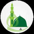 Arabic Calendar - Prayer Time file APK Free for PC, smart TV Download
