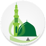 Arabic Calendar - Prayer Time file APK Free for PC, smart TV Download