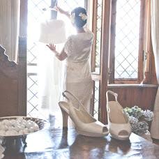 Wedding photographer Massimo Errico (massimoerrico). Photo of 01.09.2015