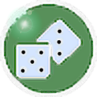 Shut The Box Game icon