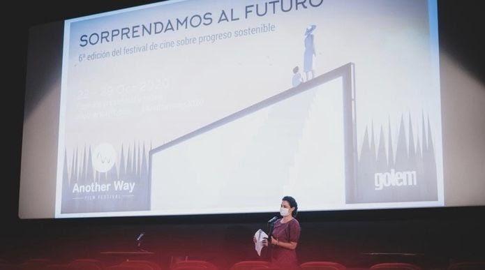 Marta García Larriu