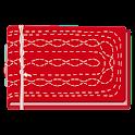 Bahi Khata - Accounting icon