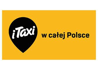 iTaxi Polsce