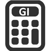 Glycemic Index (GI) Calculator
