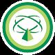 Portal Paineiras App (app)
