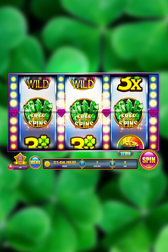 玩免費博奕APP|下載Lucky Irish Slots Free Casino app不用錢|硬是要APP