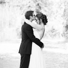 Wedding photographer Laure Brioschi (brioschi). Photo of 14.07.2015