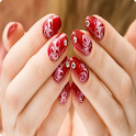 Nails Designs - Manicure Ideen icon