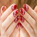 Nails Designs - Manicure ideas icon