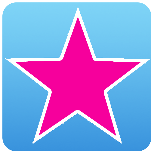Video Star for Android Advice game (apk) free download for Android/PC/Windows