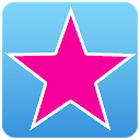 Video Star for Android Advice 3.1 APK Download