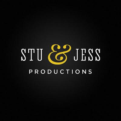 Stu&Jess Productions
