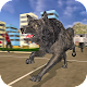 Wild Wolf City Rampage (game)