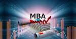Apply for MBA at DBGI