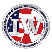 App Icon for Iron Workers Local 549 App in United States Play Store