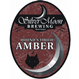 Silvermoon Hounds Tooth Amber