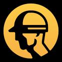 Fieldwire - Construction Management & Punch List icon