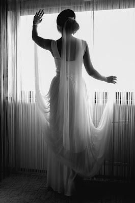 Wedding photographer Daniel Nitu (daniel_nitu). Photo of 13.10.2015