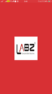 Labz - Complete Bath Solutions - náhled