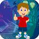 Best Escape Games 169 Winner Boy Rescue Game APK