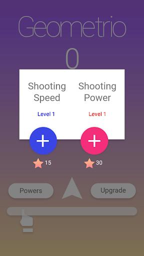 Geometrio screenshot 2