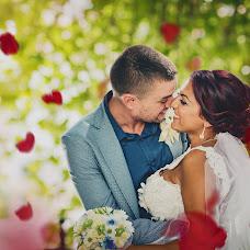 Wedding photographer Miroslava Velikova (studioMirela). Photo of 12.11.2017
