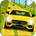 Real Dirt Car Racing Ultimate Racer Drive Speed icon