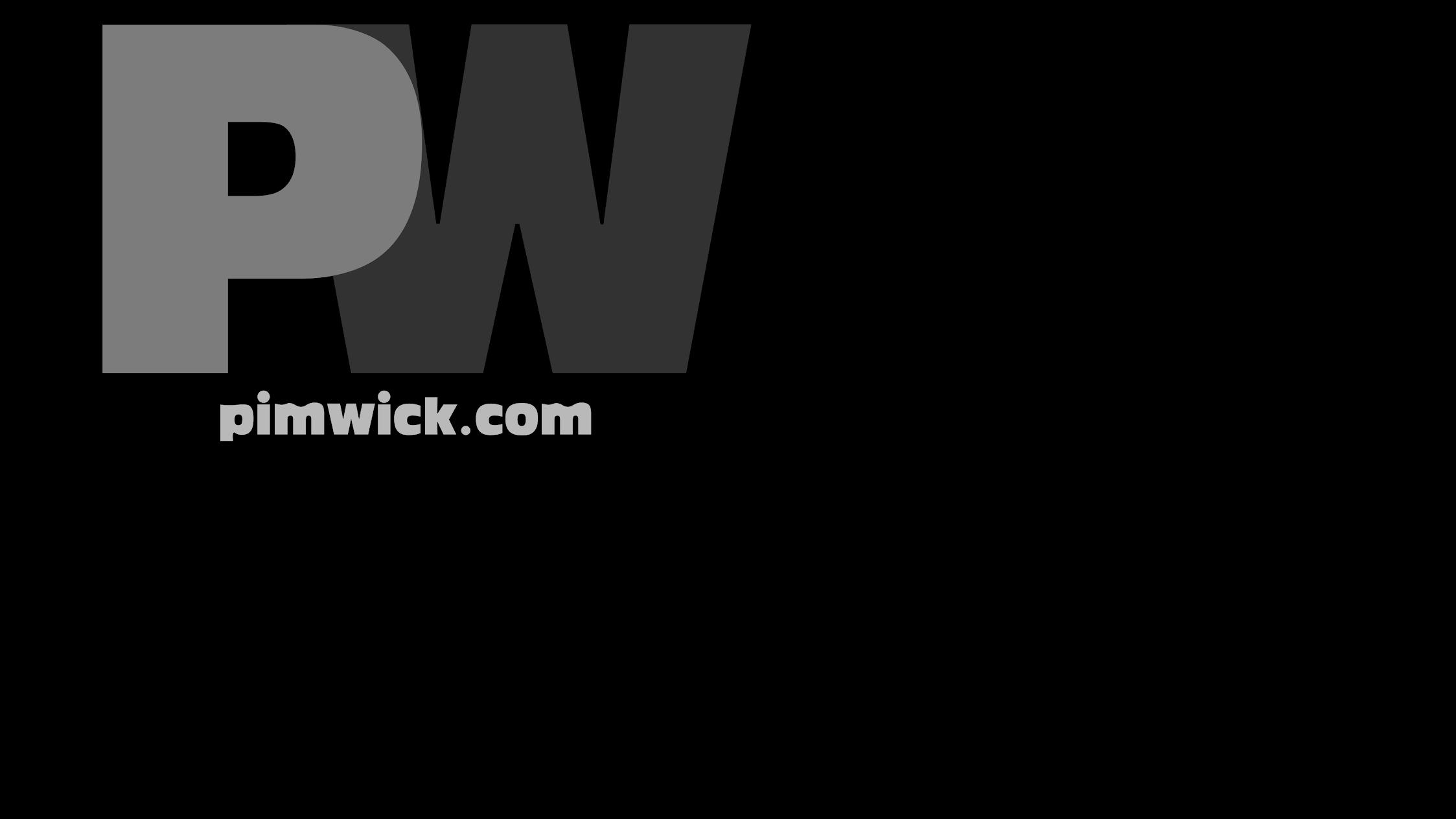 Pimwick, LLC
