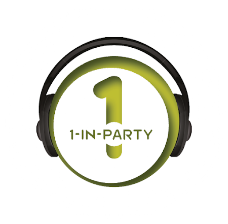 1-in-party