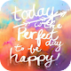 Inspirational Wallpaper APK