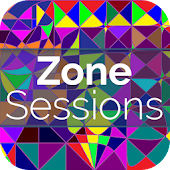 Zonesessions