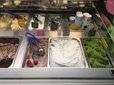 邦比諾義式冰淇淋