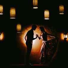 Wedding photographer Willian Cardoso (williancardoso). Photo of 27.06.2017