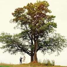 Wedding photographer Mikhail Borisov (Borisovm). Photo of 25.08.2014