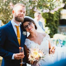 Wedding photographer Aldin S (avjencanje). Photo of 08.12.2016