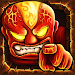 Tower defense: Thing TD game icon