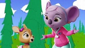 Didi the Deer thumbnail