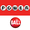PowerBall - Results and Ticket icon