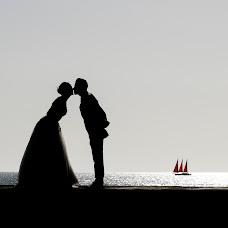 Wedding photographer Ángel adrián López henríquez (AngelAdrianL). Photo of 18.04.2018