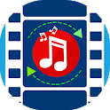 Video To Mp3 Converter Free icon
