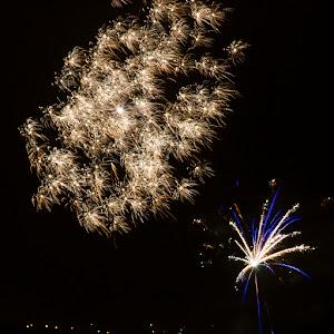 firework 4.jpg