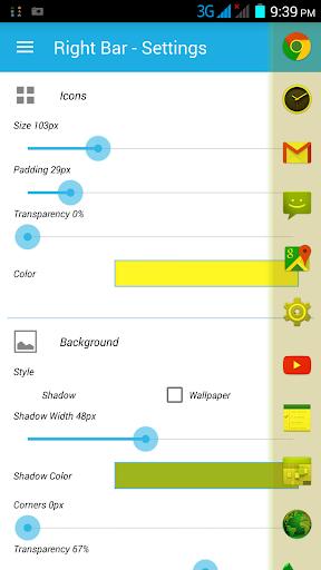 玩工具App|サイドバーアプリケーション+免費|APP試玩