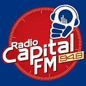 Radio Capital: FM 94.8