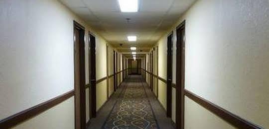 Katahdin Inn & Suites