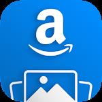 Amazon Photos - Cloud Drive 4.0.17089910g Apk
