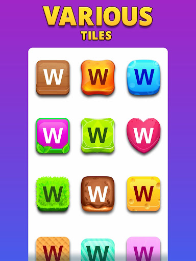 4 Pics 1 Word Pro - Pic to Word, Word Puzzle Game  screenshots 15