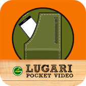 Lugari Pocket