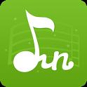 FUN流行音樂館 icon