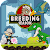 Breeding Season Dinosaur Hunt file APK for Gaming PC/PS3/PS4 Smart TV