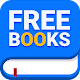 Free Books and Audiobooks - read and download